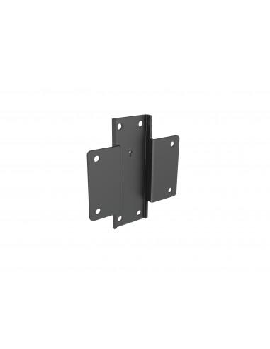 Multibrackets 6119 tillbehör till bildskärmsfäste Multibrackets 7350073736119 - 1