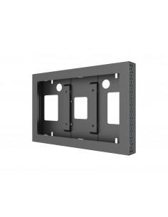 Multibrackets 8519 monitorin lisävaruste Kotelo Multibrackets 7350073738519 - 1