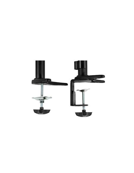 """Peerless LCT620A monitorin kiinnike ja jalusta 76.2 cm (30"""") Musta Peerless LCT620A - 2"""