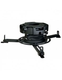 Peerless PRG-UNV project mount Ceiling Black Peerless PRG-UNV - 1