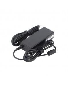 Supermicro MCP-250-10117-0N power adapter/inverter Indoor 65 W Black Supermicro MCP-250-10117-0N - 1