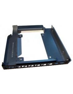 Supermicro MCP-290-00036-0B rack tillbehör Supermicro MCP-290-00036-0B - 1