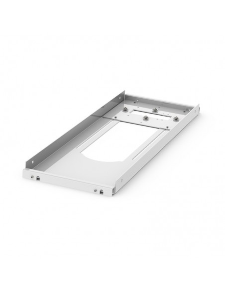 SMS Smart Media Solutions AE060001 projector mount accessory White Sms Smart Media Solutions AE060001 - 2