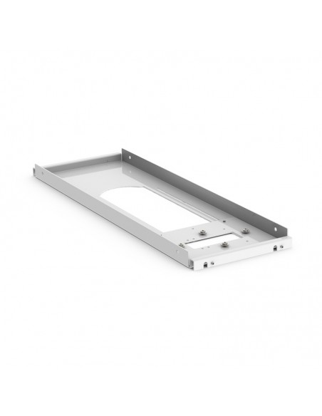 SMS Smart Media Solutions AE060001 projector mount accessory White Sms Smart Media Solutions AE060001 - 3
