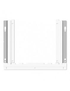 "SMS Smart Media Solutions FS011060 TV mount 106.7 cm (42"") Silver, White Sms Smart Media Solutions FS011060 - 1"