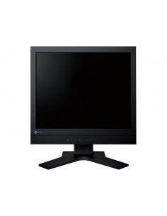 "EIZO FDS1703 43.2 cm (17"") 1280 x 1024 pikseliä LED Musta Eizo DVFDS1703-BK - 1"