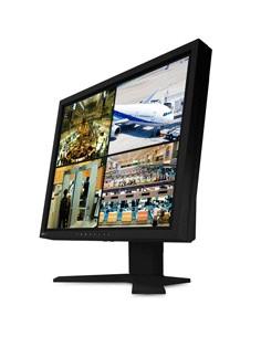 "EIZO DuraVision FDS1903 48.3 cm (19"") 1280 x 1024 pikseliä LED Musta Eizo DVFDS1903-BK - 1"