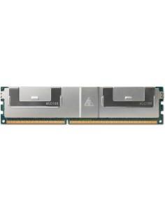 HP 4GB DDR4-2400 ECC RAM Hp 1CA77AA - 1
