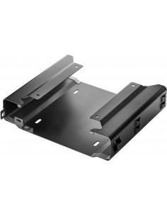 HP Desktop Mini Security/Dual VESA Sleeve v2 Hp 2JA32AA - 1