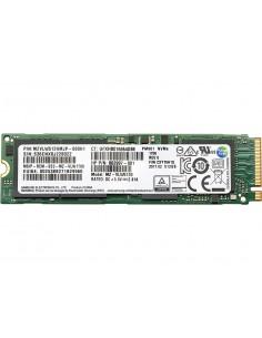 """HP 2JB96AA#AC3 internal solid state drive 2.5"""" 512 GB Serial ATA III TLC Hp 2JB96AA#AC3 - 1"""