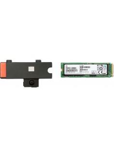 HP Z Turbo 1 TB SED (Z2 G4), TLC SSD-sats Hp 6YT77AA - 1