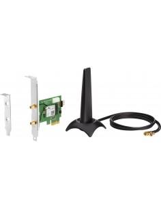 HP 7CE01AA networking card Internal WLAN / Bluetooth Hp 7CE01AA - 1