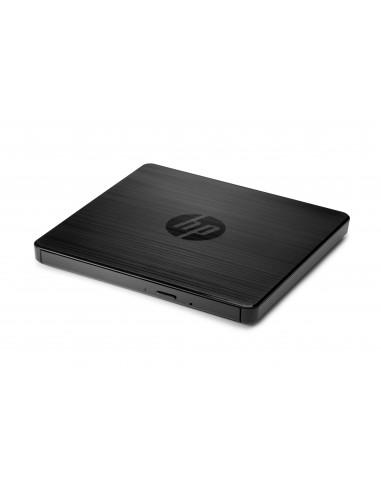 HP External USB DVDRW Drive Hp F2B56AA - 1