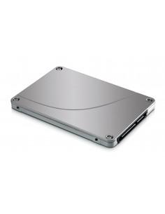 """HP 500GB SATA 7200rpm 3.5"""" Hp F3B97AA - 1"""