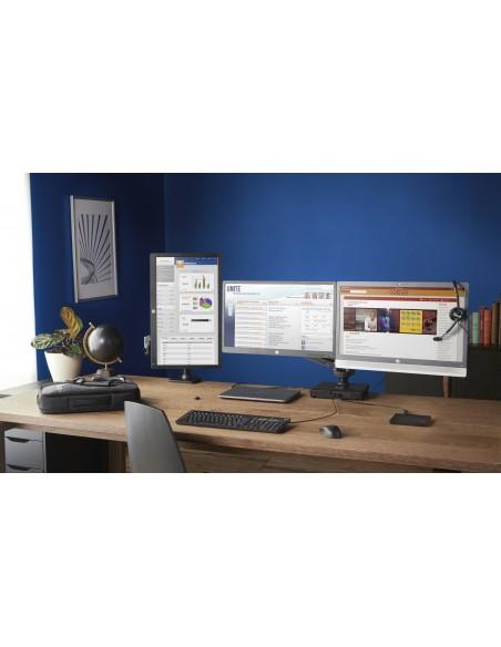 HP Comfort Grip Wireless Hp H2L63AA - 5