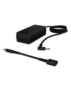 HP 65 W smart nätadapter Hp H6Y89AA#ABB - 1