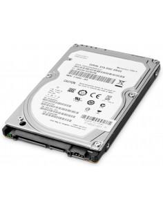 HP 500GB 7200 RPM SATA SFF 1st HDD Hp T0K73AA - 1