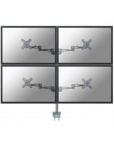 Newstar flat screen desk mount Newstar FPMA-D935D4 - 1
