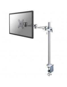 Newstar flat screen desk mount Newstar FPMA-D935POLE70 - 1
