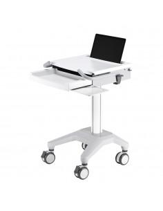 Newstar The medical laptop cart Newstar MED-M200 - 1