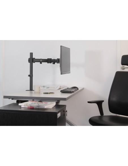 Newstar flat screen desk mount Newstar NM-D135BLACK - 9