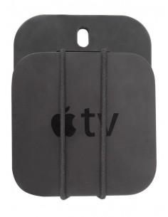 Newstar Apple TV/Mediabox Mount Newstar NS-ATV050 - 1
