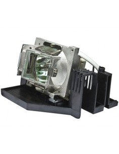Optoma DE.5811100173-SO projector lamp 280 W P-VIP Optoma DE.5811100173-SO - 1