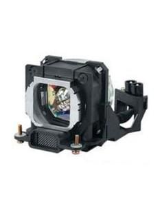 Optoma DE.5811100256-S projektorilamppu 180 W Optoma DE.5811100256-S - 1