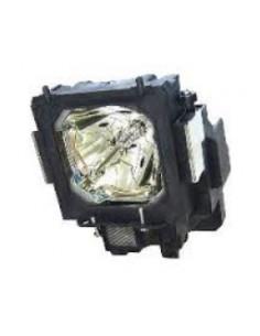 Optoma SP.8RU01GC01 projektorilamppu 240 W Optoma SP.8RU01GC01 - 1