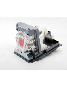 Optoma SP.8TK01GC01 projektorilamppu 190 W Optoma SP.8TK01GC01 - 1
