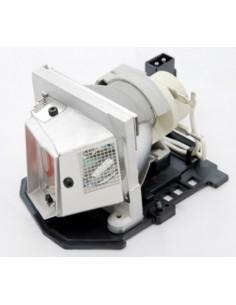 Optoma SP.8TM01GC01 projektorilamppu 190 W Optoma SP.8TM01GC01 - 1