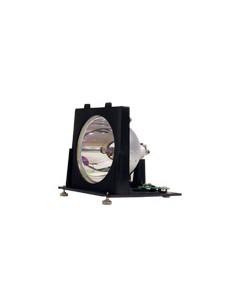 Optoma SP.L4501.001 projektorilamppu 100 W UHP Optoma SP.L4501.001 - 1