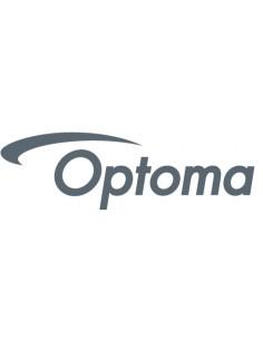 Optoma 3Y Optoma WTL03 - 1
