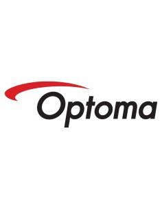 Optoma WTP03 garanti & supportförlängning Optoma WTP03 - 1