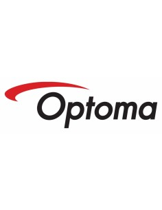 Optoma WTP03 warranty/support extension Optoma WTP03 - 1