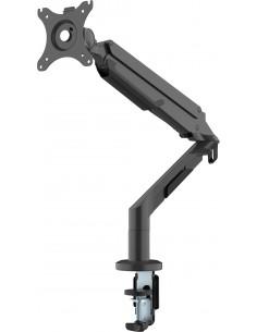 "Vision VFM-DA3B monitorin kiinnike ja jalusta 81.3 cm (32"") Musta Vision VFM-DA3B - 1"
