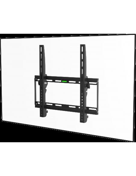 "Vision VFM-W4X4TV TV-kiinnike 139.7 cm (55"") Musta Vision VFM-W4X4TV - 2"