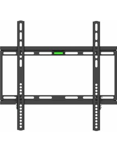 "Vision VFM-W4X4V tv-fäste 139.7 cm (55"") Svart Vision VFM-W4X4V - 1"