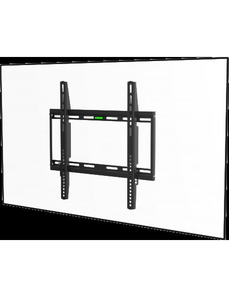 """Vision VFM-W4X4V TV-kiinnike 139.7 cm (55"""") Musta Vision VFM-W4X4V - 3"""