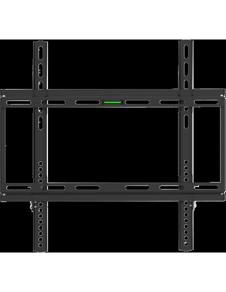 """Vision VFM-W4X4V TV-kiinnike 139.7 cm (55"""") Musta Vision VFM-W4X4V - 4"""