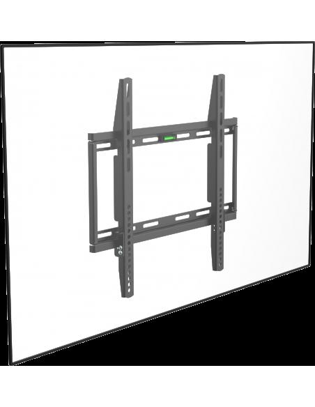 """Vision VFM-W4X4V TV-kiinnike 139.7 cm (55"""") Musta Vision VFM-W4X4V - 5"""