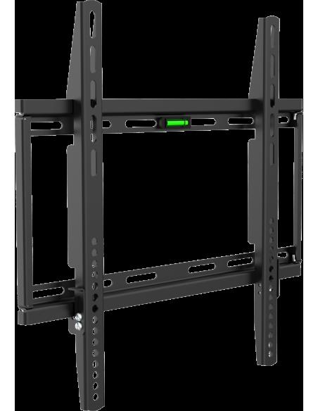 """Vision VFM-W4X4V TV-kiinnike 139.7 cm (55"""") Musta Vision VFM-W4X4V - 6"""