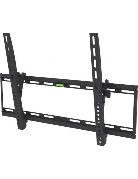 "Vision VFM-W6X4TV TV-kiinnike 177.8 cm (70"") Musta Vision VFM-W6X4TV - 1"