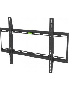"""Vision VFM-W6X4V TV mount 177.8 cm (70"""") Black Vision VFM-W6X4V - 1"""