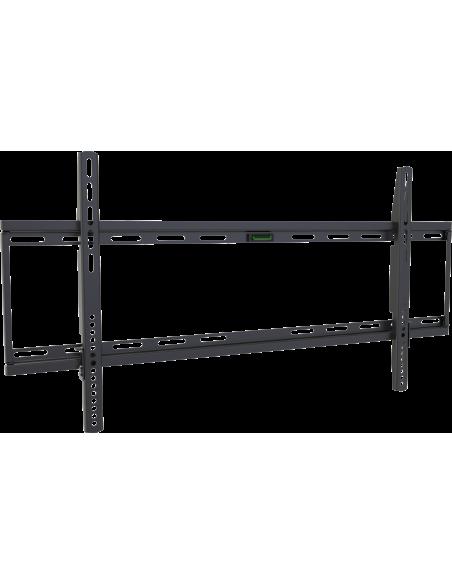 """Vision VFM-W8X4V TV-kiinnike 190.5 cm (75"""") Musta Vision VFM-W8X4V - 2"""
