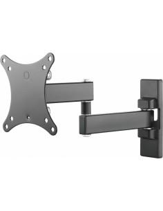 "Vision VFM-WA1X1B monitor mount / stand 68.6 cm (27"") Black Vision VFM-WA1X1B - 1"