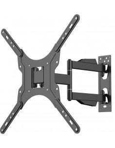 "Vision VFM-WA4X4B TV mount 152.4 cm (60"") Black Vision VFM-WA4X4B - 1"