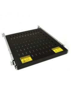 Eaton ETN-QRTSV60B rack accessory Eaton ETN-QRTSV60B - 1