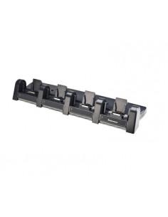 Intermec 871-020-002 mobile device charger Black Indoor Intermec 871-020-002 - 1