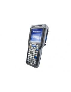 "Intermec CK71 EV12 RFID-handdatorer 8.89 cm (3.5"") 480 x 640 pixlar Pekskärm 584 g Intermec CK71AB2DN00W1400 - 1"